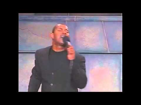 Another Blessing - Lee Williams | Shazam