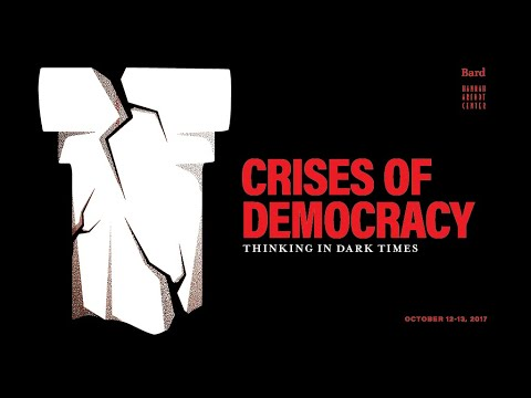 Jacksonian and Arendtian Critiques of Liberal Democracy: Mead, Zerilli, and Mor