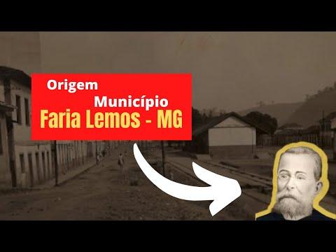 Faria Lemos Minas Gerais fonte: i.ytimg.com