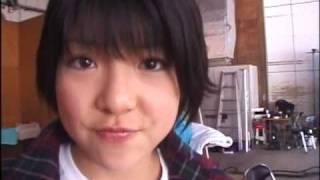 Ganbacchae! / Hey! Mirai | がんばっちゃえ!/ Hey!未来~ Making Of M...