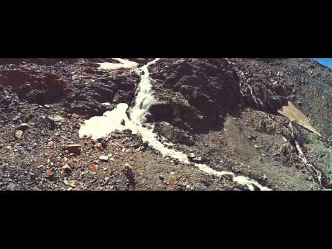 MOUNT & Nicolas Haelg - Something Good (Official Video)