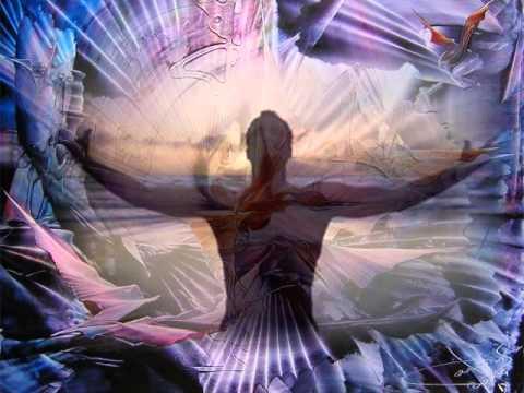Высший духовный энергопоток Hqdefault