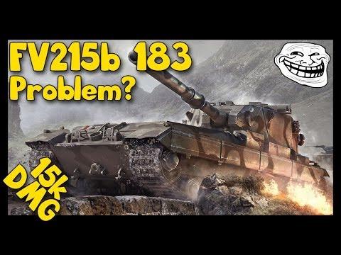 world of tanks mod silent