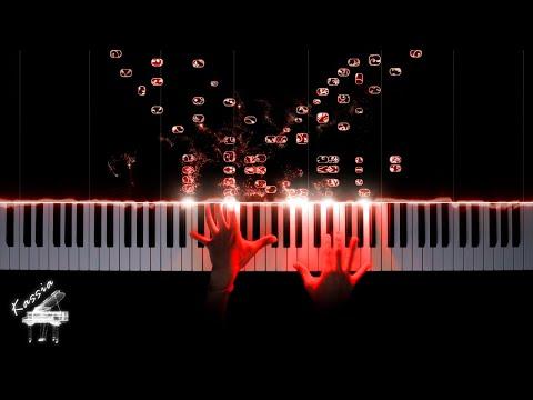 Chopin - Sonata