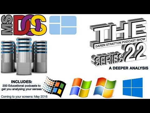 22.0751: Analysing Microsoft Works 2.0 (DOS)