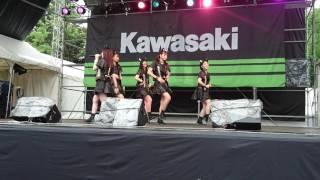 2017/06/25(日)名古屋.