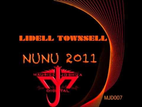 Lidell Townsell- NuNu (J&M Brothers & Vicmoren Remix)