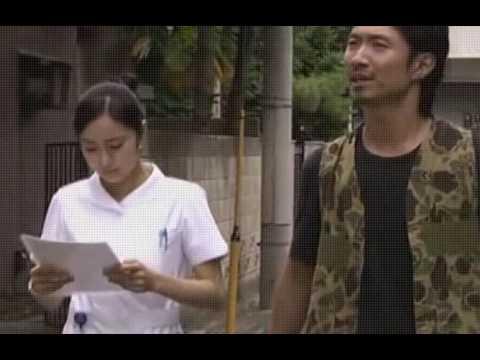町医者ジャンボ!!  4