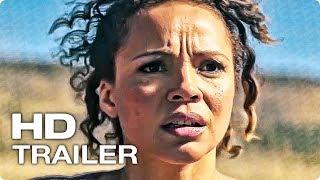 ГРЕМУЧАЯ ЗМЕЯ Русский Трейлер #1 (Субтитры, 2019) Кармен Эджого Netflix Movie HD