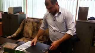 видео Автомобиль в кредит без первоначального взноса в Ижевске: где взять