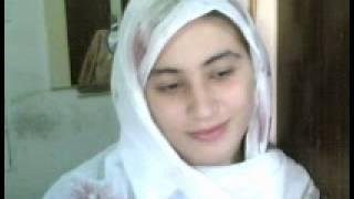 Amazing Pashto Ghazal Rubaihi By Malak   Za Sada Pakhton Peda Da Aman Uw Da Mine Yam