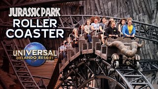 jurassic-park-roller-coaster-rumored-for-islands-of-adventure-parksnews