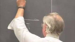 MIT 3.60 | Lec 5a: Symmetry, Structure, Tensor Properties of Materials
