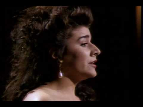 "Cecilia Bartoli - ""Se tu m'ami"""