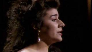 "Cecilia Bartoli - ""Se tu m"