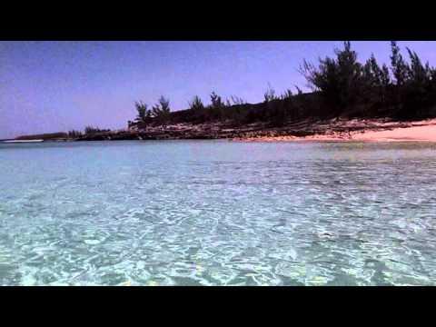 Rose Island, Bahamas vacation 2013