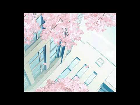 Skygorus - Безоблачное Завтра