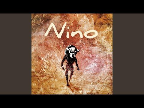 Nino - Strudel y Kuchen mp3 indir