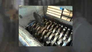 изготовление оборудование переработке автошин вторсырья Кривой Рог Украина BrilLion-Club 4742(, 2014-12-01T13:56:14.000Z)