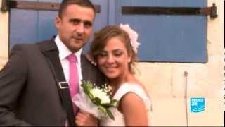 Mariage à la Libanaise (à Chypre)