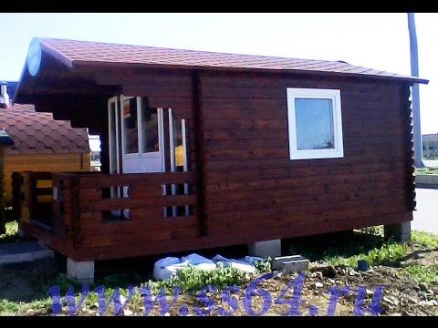 Вайма садовые домики из шпунтованной доски