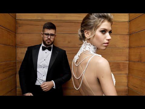 Свадебное агентство Ксении Мироновой