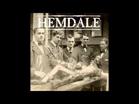 Hemdale - Uncle Phil Gave Me Gonorrhea