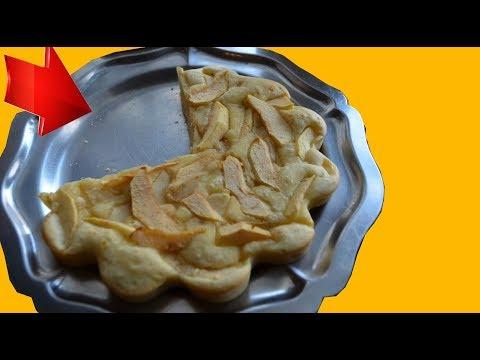 recette-de-gateau-au-pomme-sans-gluten-et-sans-sucre