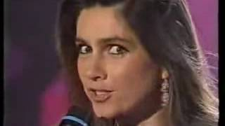 Al Bano & Romina Power   Felicita  New Version    YouTube 360p