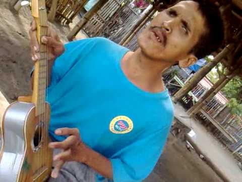 Open Arms - Wawang (Talisay City, Cebu Philippines)