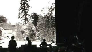 Roger Waters - Southampton Dock, Live in Chicago, 9-29-06