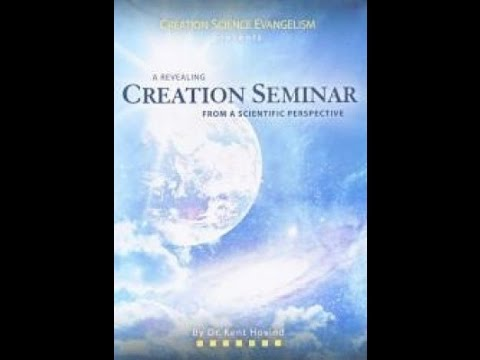 kent-hovind-creation-seminar:-age-of-earth