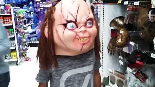 Video Halloween 2017 Party City Fun download MP3, 3GP, MP4, WEBM, AVI, FLV Februari 2018