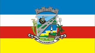 Hino de Araranguá - SC