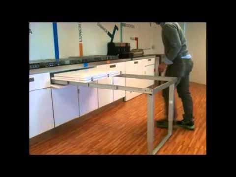 decouvrez notre ferrure de table de cuisine repliable accessoires de cuisines com