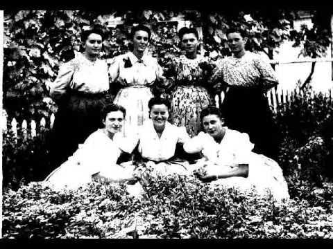 KAČMAR, DAJ NAM VINO - Mikola KORPAŠ from YouTube · Duration:  3 minutes 14 seconds