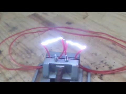Magnet Assisted Dc Transformer Doovi