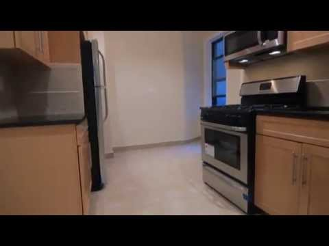 Best Apartment Deal in Manhattan under $2500 3 Bedrooms, Modern Kitchen, etc