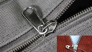 How to Fix Zipper Repair Every Common Zipper Problem Unstuck Zipper