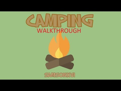 all games like camping on roblox