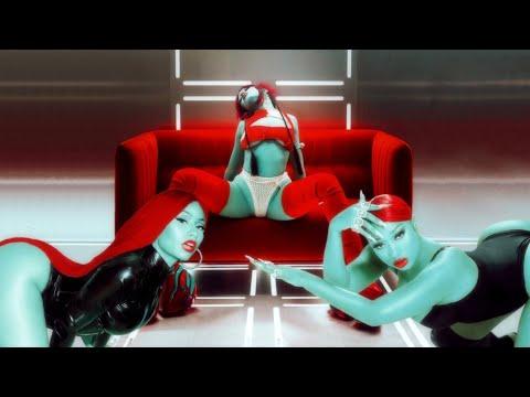 Doja Cat - Need To Know (feat. Nicki Minaj \u0026 Megan Thee Stallion) [MASHUP] indir