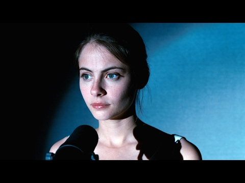 Willa Holland  Tiger Eyes  WHEN YOU'RE GONE