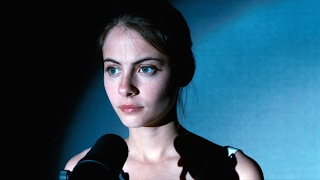 Willa Holland - Tiger Eyes - WHEN YOU'RE GONE