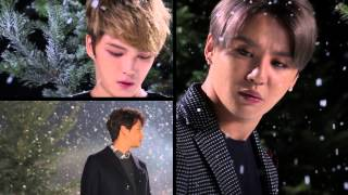 JYJ ?WAKE ME TONIGHT? (short ver.) MP3