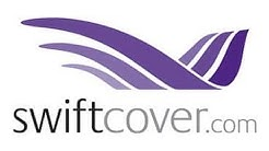 Swift Cover Insurance Phone Number | Call 0871 976 2530