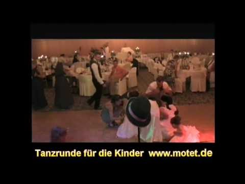 Multifandom | Do They Know It's Christmas? [merry christmas+dedications] von YouTube · Dauer:  1 Minuten 48 Sekunden