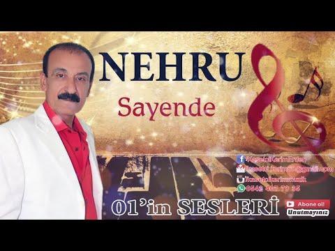 NEHRU - SAYENDE