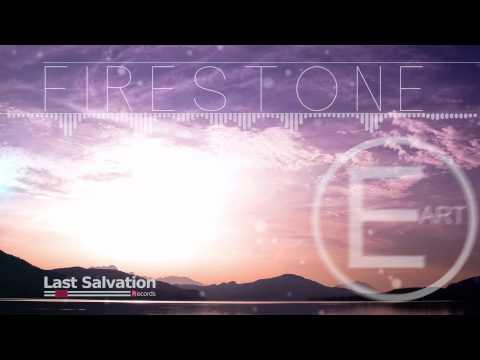 Kygo - Firestone (EigenARTig Deepstep Remix)