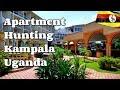 MOVING TO KAMPALA   Apartment Hunting In Kampala W/ Uganda Property Agents   It's Iveoma