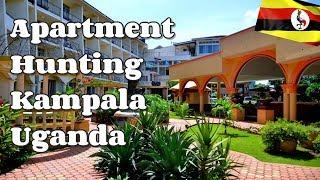 Gambar cover Moving To Kampala   Apartment Hunting In Kampala W/ Uganda Property Agents   It's Iveoma